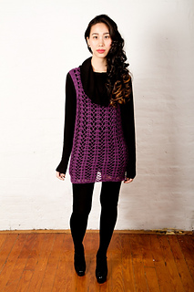 Lattice_shell_tunic_2_small2