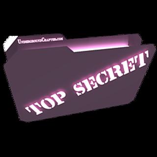Top_secret_icon002_copy_small2