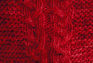 Easy_cranberry_shawl_lok_swatch_small2