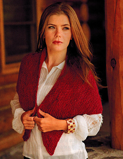Easy_cranberry_shawl_lok_small_small2