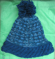 Cabled_slouchy_finished_small