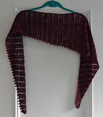 Thadens_asymmentrical_shawl__6_of_7__small