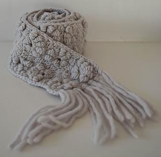 Vintage_bullion_scarf_edit__2_of_5__small2