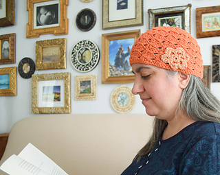 Long_double_crochet_hat_with_flower__2_of_2__small2