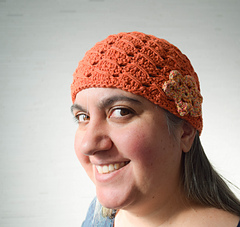 Long_double_crochet_hat_with_flower__1_of_2__small