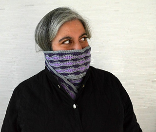 Rolling_waves_scarf_blog_small2