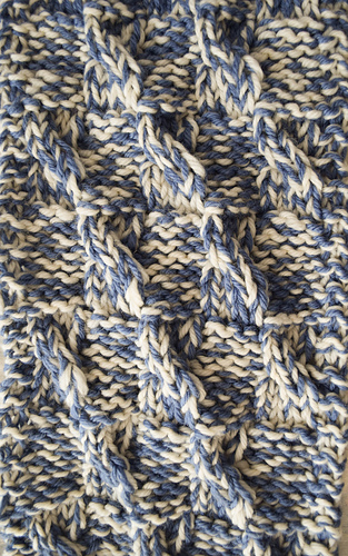 Checkerboard_cable_scarf_free_knitting_pattern_by_underground_crafter__1_of_1__medium