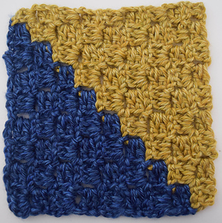 Diagonal_box_stitch_square_free_crochet_pattern_by_underground_crafter_small2
