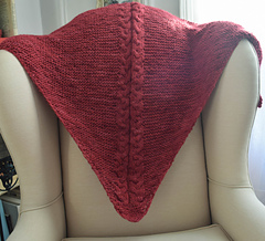 Easy_cranberry_shawl_free_knitting_pattern_by_marie_segares__2_of_4__small
