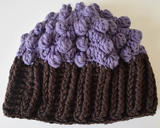 Crochet_cupcake_hat_free_crochet_pattern_by_marie_segares__1_of_1__small2