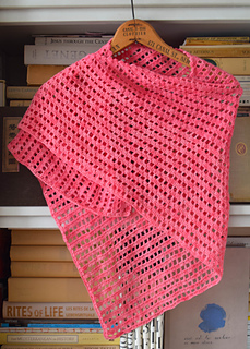Justine_shawl_free_crochet_pattern_by_underground_crafter__5_of_6__small2