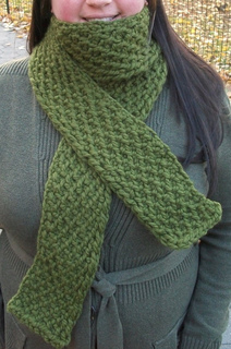 Moss_tunisian_moss_stitch_scarf4_small2