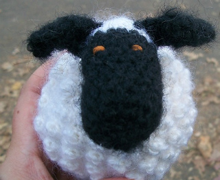 Chubby_sheep_in_hand_small2
