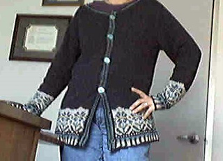 Sweater1_small2