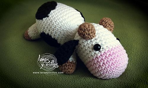 Ravelry: lanas y ovillos - patterns