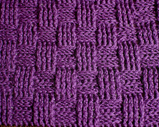 Blanket_12_small2