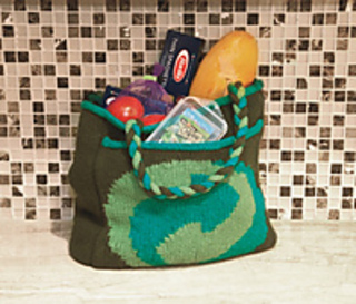 Go_green_grocery_tote_800_small2