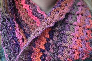 Sherbet_cowl_5_small2