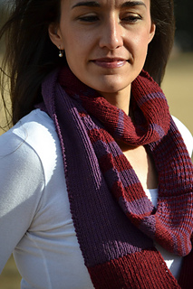 Scarf_-_121_small2