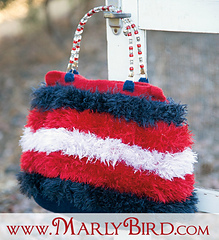Firecracker_purse_5_small