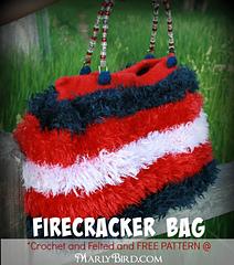 Firecracker_purse_3_small