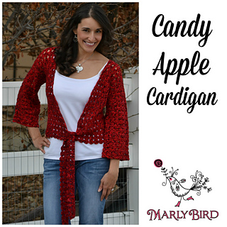 Candyapplecardigan_cover_1_small2