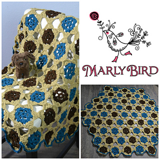 Byars_baby_blanket_3a_small2