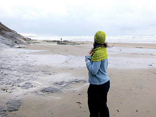 Blustery_68_small2