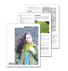 Blustery-cowl-pages_small