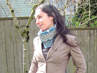 Double_knit_cowl_048_small2
