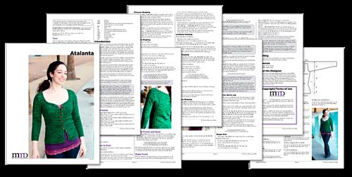Atalanta_pattern_pages_medium