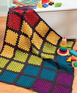 Pg32_rainbowgrannysquaresafghan_small2