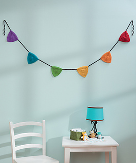 Pg38_rainbowbunting_small2