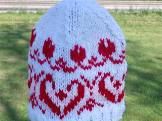 Heart_hat_070511_small2