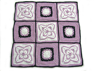Firenze_blanket2b_small2
