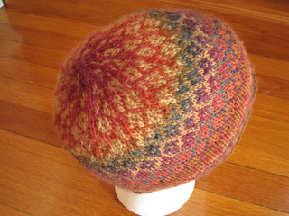 Fair_isle_hat_2_small2