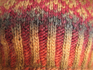 Fair_isle_hat_4_small2
