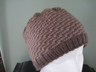 Marram_hat1_small2