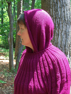 Cowl_as_hoodie_2_small2