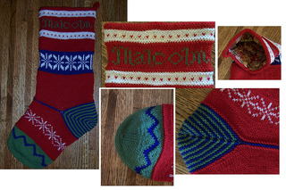 Stocking_collage_small2