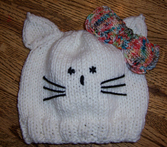 Hat_1_small
