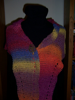 Front_of_shawl_small2