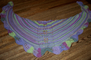 Shape_of_shawl_small2
