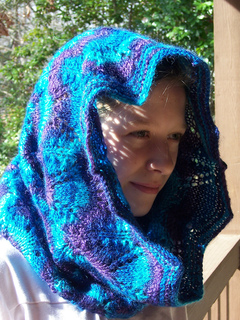 Cowl_up_small2