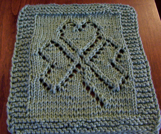 Shamrock_washcloth_small2
