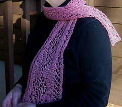Scarf_1_small