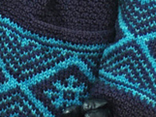 Pocket_detail_small2