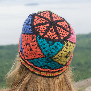Andeanintarsia_3_small2