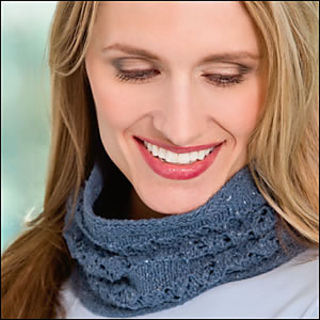Carefree_denim_cowl_300_small2