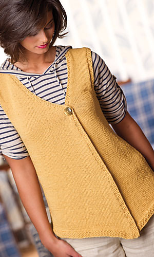 Keep_it_simple_vest_300_medium
